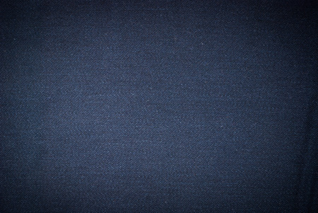 Photo of jeans denim texture - perfect for background