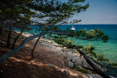photo of Vrgada Island, Dalmatia, Croatia