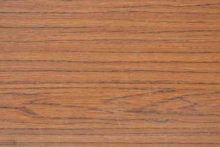 photo of wood texture - perfect for background