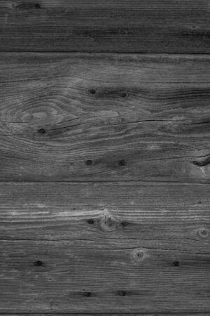 Photo of Old rustic wood texture, perfect for a background Zdjęcie Seryjne