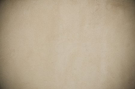 hollow wall: Texture consisting of gray paper with a gradient