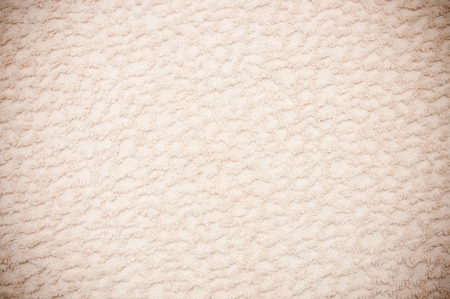 rug texture: Grey texture of a woolly rug
