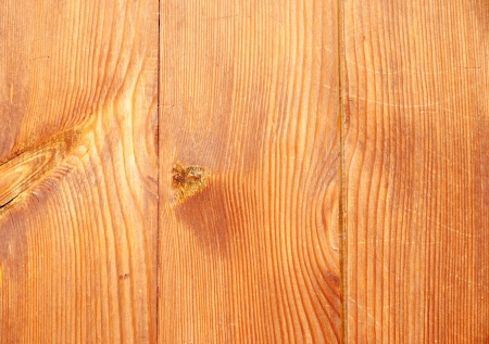 backing: Backing brown wooden planks arranged vertically