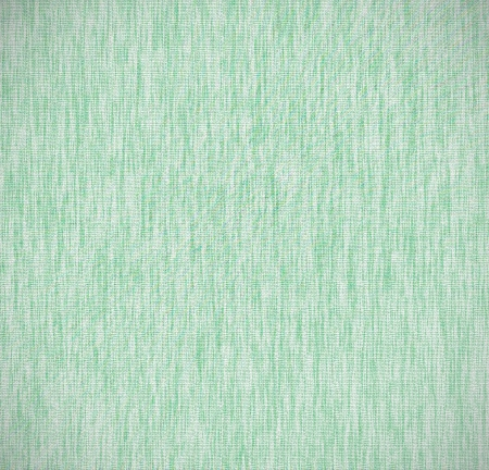 green sheet of paper as a texture photo