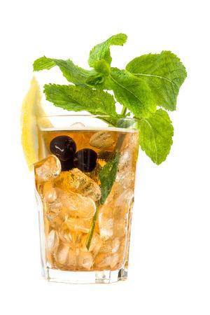 highball: Highball cocktail