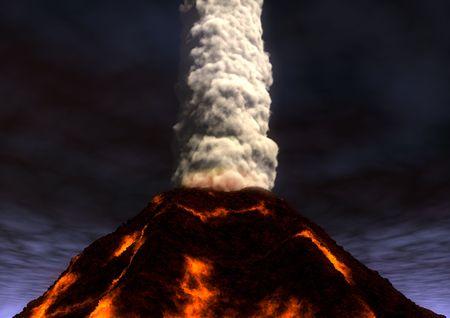 uitbarsting: