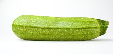 courgette Stockfoto