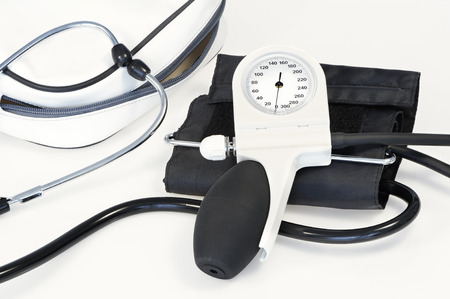 blood pressure bulb: Machine for check blood pressure device
