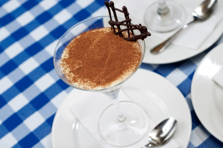one of the most delicious and tasty dessert