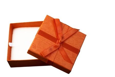 eg: Gift box