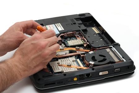 portable failure: Portable failure