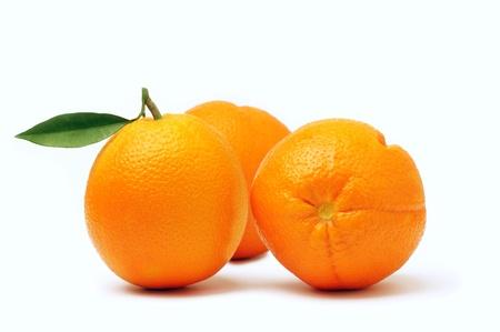 citrus tree: Oranges#2