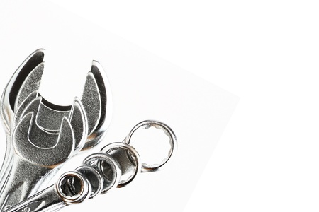 Key and DIY