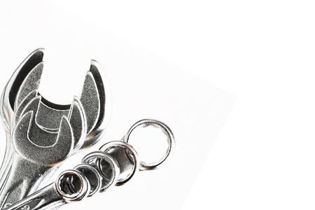 alicates: Llave y bricolaje