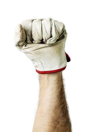 workforce Standard-Bild