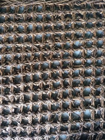 grid: Close up of floor mar