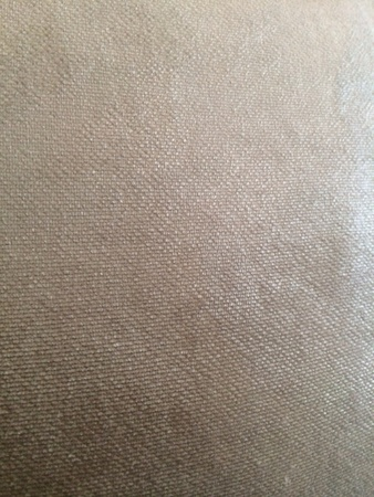 materiale: Close up di stoffa