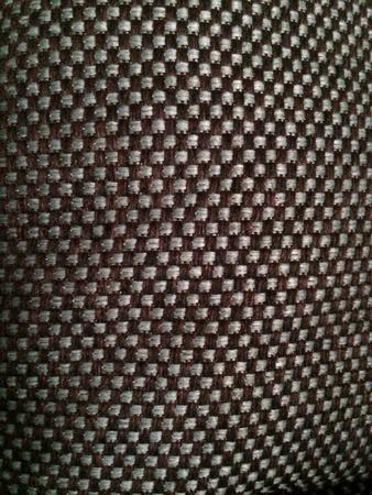 materiale: Tessuto Materiale
