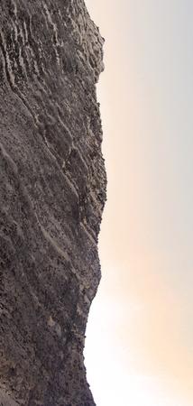 etretat france rocks occeoan cost landscape wallpaper Reklamní fotografie