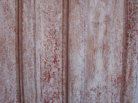 wooden board burgundy old style abstract background objects for furniture.wooden panels is then used.horizontal