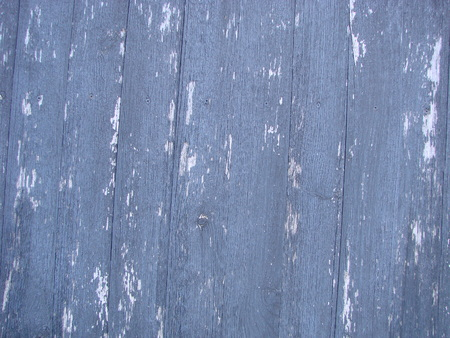 wooden board burgundy old style abstract background objects for furniture.wooden panels is then used 版權商用圖片