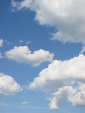 dramatic cloud formation in the background. Light shining trough which gives a symbolic value of life and hope. Imagens