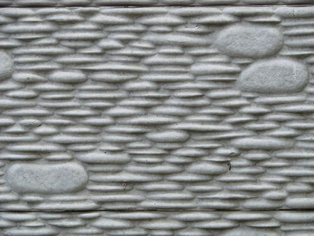 Texture of a stone wall. Old castle stone wall texture background. Stone wall as a background or texture. Part of a stone wall