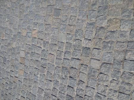 Slate tile ceramic, texture square light gray map