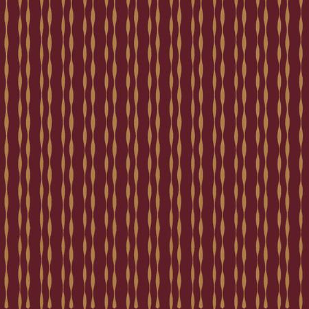 rojo oscuro: Patr�n de rayas de estilo japon�s en fondo rojo oscuro