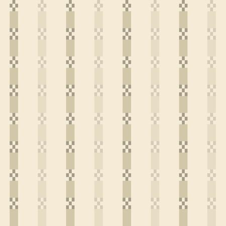 stripe pattern: