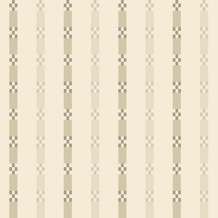 japanese style: Japanese style stripe pattern in beige background