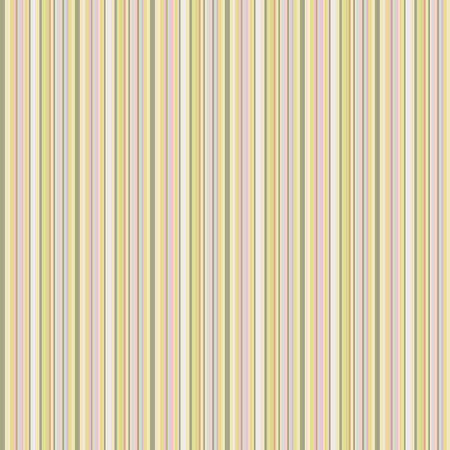 blue stripes: Japanese style colorful stripe pattern in beige background