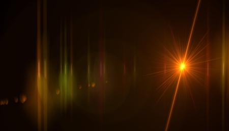 Modern abstract light, laser, neon background (super high resolution)