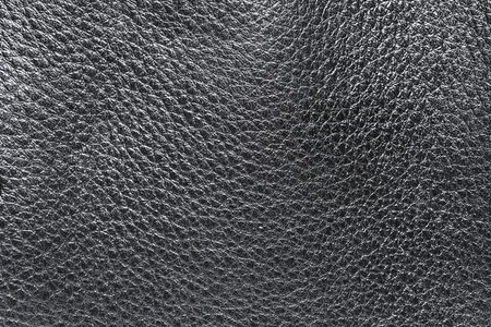 seamless leather: Close up shot of seamless leather taxture
