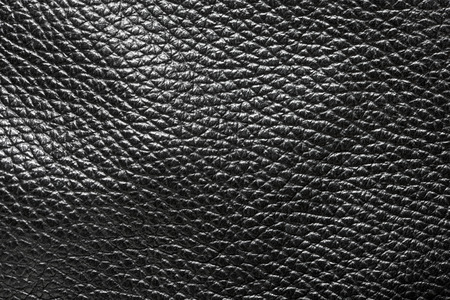 texture leather: Close up shot of seamless leather taxture