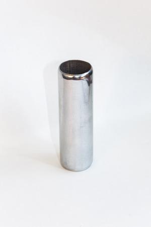 forniture: Cromo tubo forniture