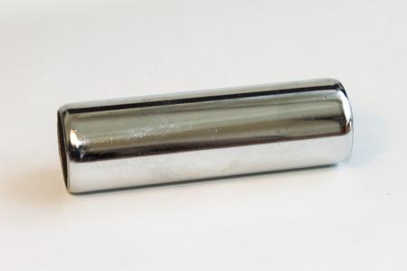 forniture: Chrome tube forniture