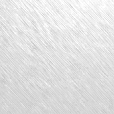 Brushed Silver Stock fotó