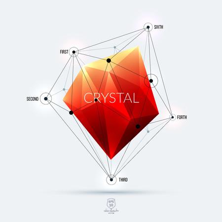 triangulation: polygonal, triangulation vector