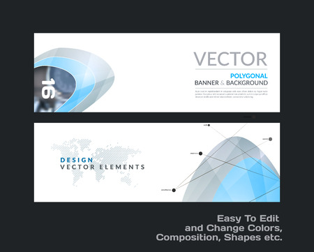 mesh: Abstract annual report, business vector template. Brochure design, cover Illustration