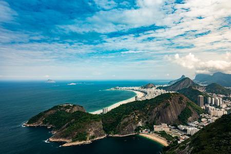 janeiro: Rio De Janeiro Hills