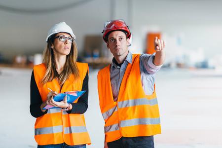 建設維持管理工学