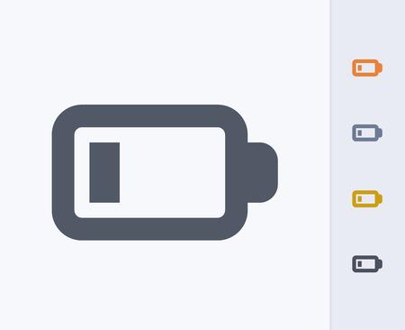 プロ、ピクセルに合わせたアイコンは、32×1ピクセルグリッド上に設計され、非常に小さなサイズの16x16 ピクセルグリッドで再設計しました。