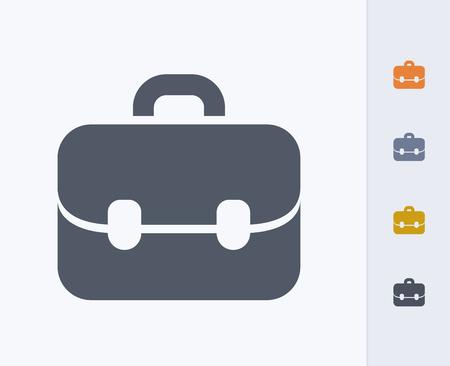Bag icon Ilustrace