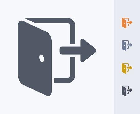 プロフェッショナルで、ピクセル揃えアイコンは 32 x 32 ピクセル グリッド上に設計された、非常に小さいサイズの 16 x 16 ピクセル グリッドに再設計. 写真素材 - 86487936