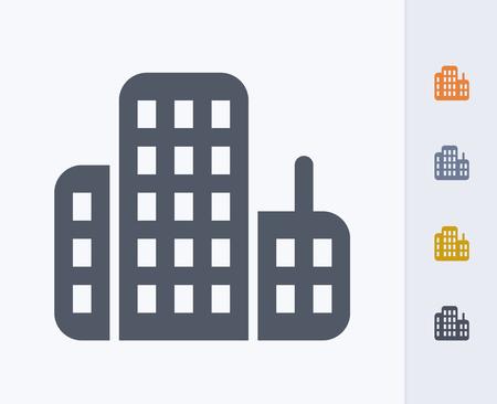 プロフェッショナルで、ピクセル揃えアイコンは 32 x 32 ピクセル グリッド上に設計された、非常に小さいサイズの 16 x 16 ピクセル グリッドに再設計