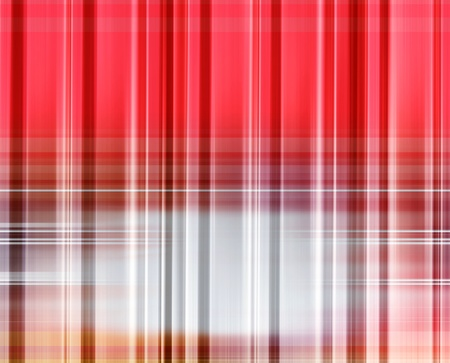 abstract background like festal templates texture Standard-Bild