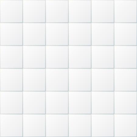 White Bathroom Tiles Ceramic Kitchen Floor Tile Seamless Background