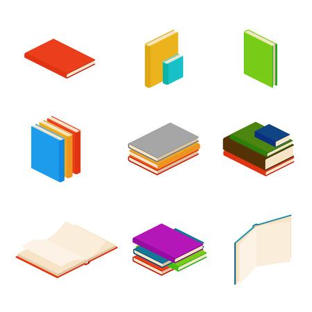 Charmant Farbe In Büchern Galerie - Ideen färben - blsbooks.com