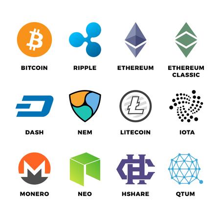 bitcoin cash coinbase forum